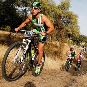 Los 7 retos de Du Cross comienzan el domingo en Alcobendas