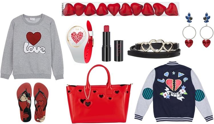 ggg - Ideas para regalar en San Valentín
