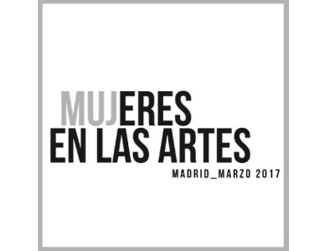 """Ciclo de conferencias """"Mujeres en las artes"""" y otras actividades dedicadas a las mujeres"""