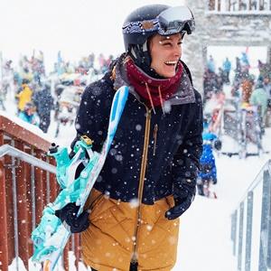 ¿Te vas a la nieve esta Semana Santa? No te olvides estos básicos