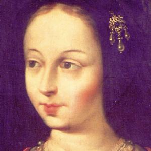 ¿Conoces a Chueca, La Latina y a Tirso de Molina?