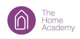 the home academy