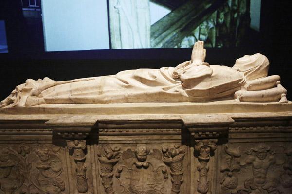 Gal MuseoSanIsidro 5 - El Museo de San Isidro propone una nueva forma de conocer la historia de Madrid