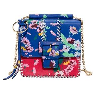 Toda la primavera en estos 10 bolsos