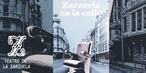 zarzuela - Cuatro planes para disfrutar del puente de San Isidro en Madrid