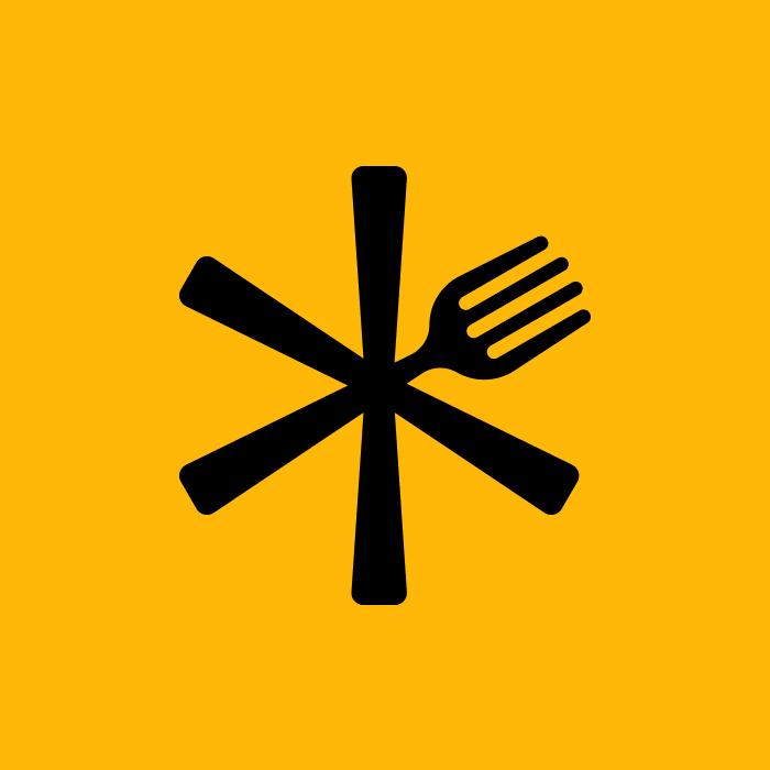 Logo RFF kjpruw - Madrid disfruta de la cocina de Siria, Marruecos, Ucrania y Camerún en el Festival Gastronómico #ConLosRefugiados