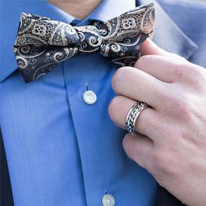 Consigue un look perfecto eligiendo los accesorios adecuados