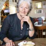 cocinera chateau chalon1 150x150 - Le fromage Comté : L'Héritage sacré d'un peuple solidaire