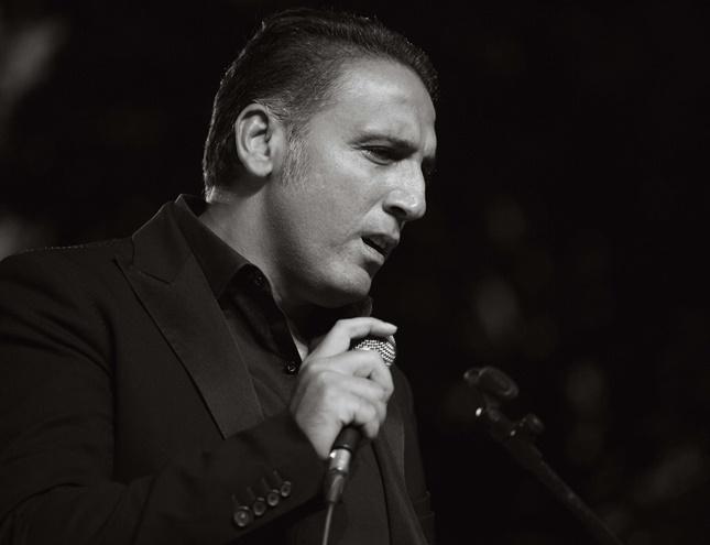 Cartel de lujo en la segunda semana de Suma Flamenca