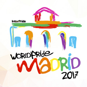 Conciertos gratuitos al aire libre y recomendaciones para el viernes 30 del Orgullo en Madrid