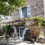 rest chateau chalon1 150x150 - Le fromage Comté : L'Héritage sacré d'un peuple solidaire
