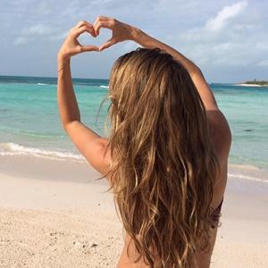 Este verano protege tu pelo