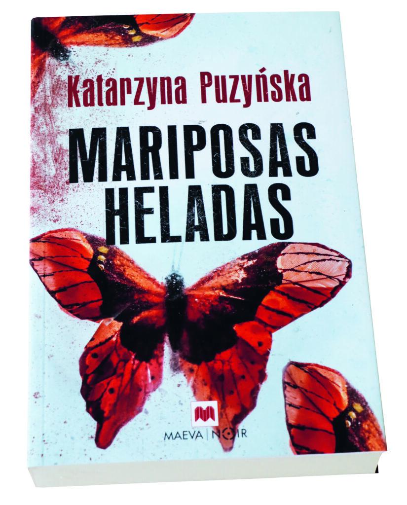 mariposas 825x1024 - Libros que te van a gustar