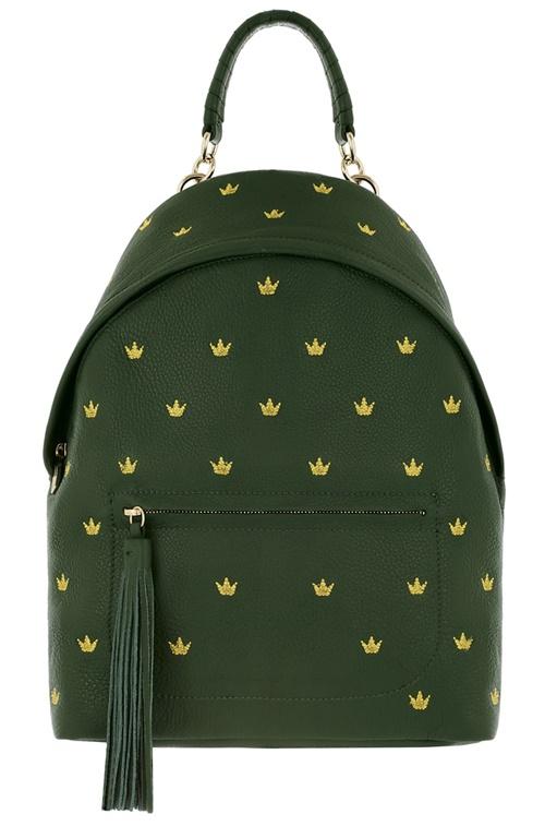 1m - 6 mochilas para echarte a la espalda