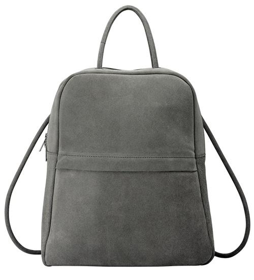 2m - 6 mochilas para echarte a la espalda