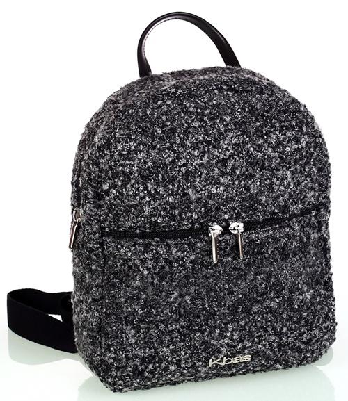 3m - 6 mochilas para echarte a la espalda
