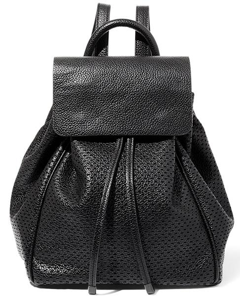 4m - 6 mochilas para echarte a la espalda