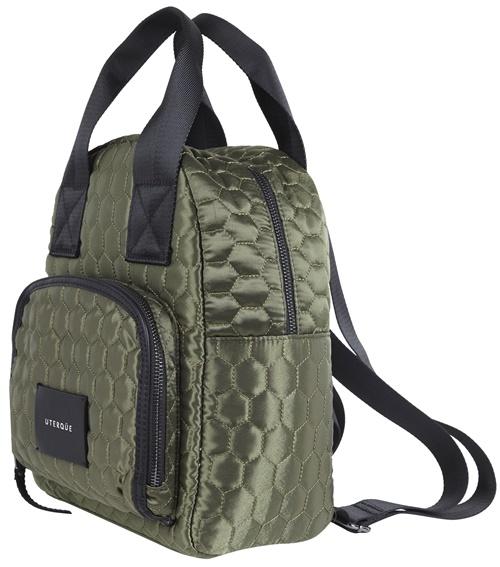 5m - 6 mochilas para echarte a la espalda
