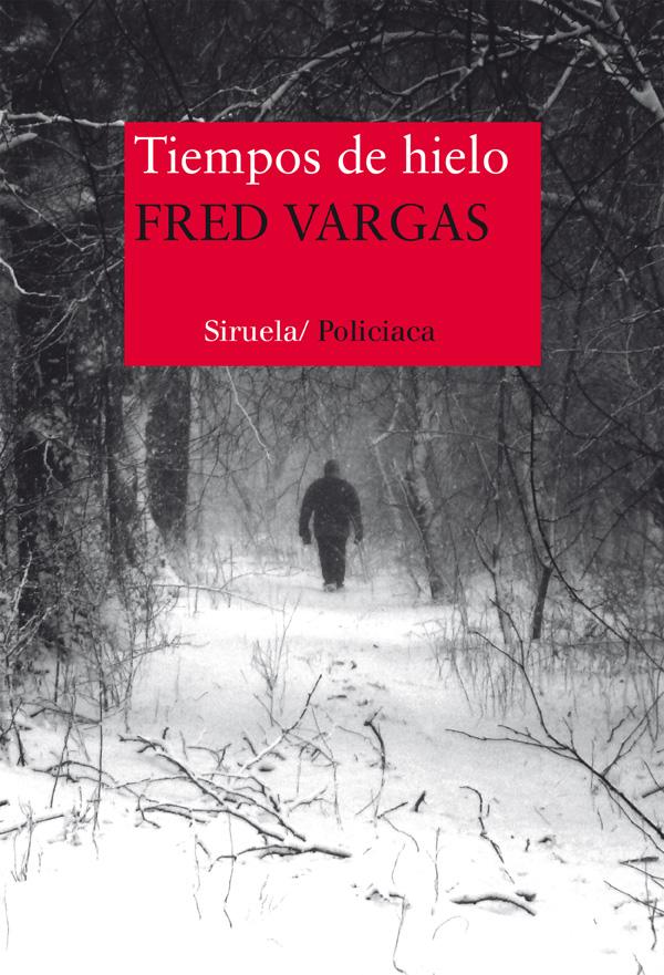 Cubierta_TiemposDeHielo.indd