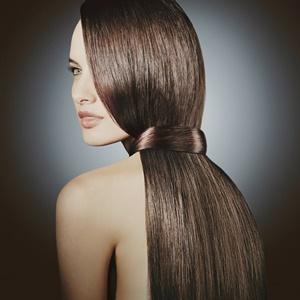 Los cuidados que tu pelo necesita tras el verano