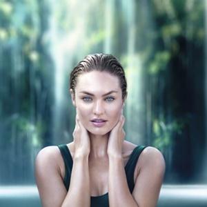 Extra de hidratación para la piel del rostro