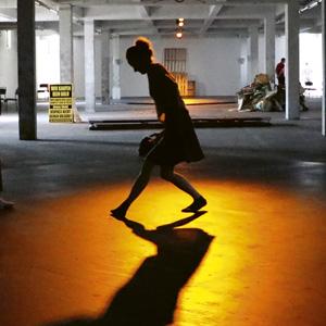 documenta14. Kassel: Viaje al cerebro del arte