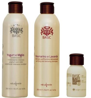 imagen naturalmente - Los cuidados que tu pelo necesita tras el verano