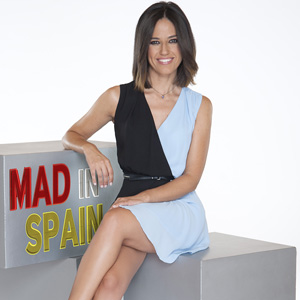 """Nuria Marín: """"Quien diga que la audiencia no le preocupa, miente"""""""