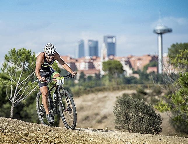 Más de 500 marcas de bicicletas y actividades para todos los públicos en UNIBIKE