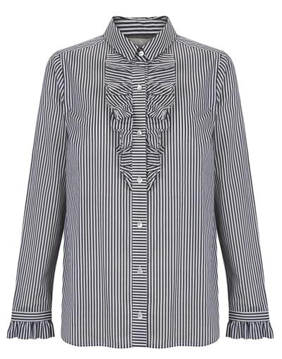 2d - 7 versiones de la camisa de rayas