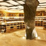 FullSizeRender 1 150x150 - Los hermanos Sandoval inauguran restaurante en Madrid tras décadas de éxitos en Humanes