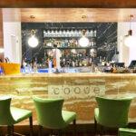 FullSizeRender 3 150x150 - Los hermanos Sandoval inauguran restaurante en Madrid tras décadas de éxitos en Humanes