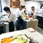 FullSizeRender 4 150x150 - Los hermanos Sandoval inauguran restaurante en Madrid tras décadas de éxitos en Humanes