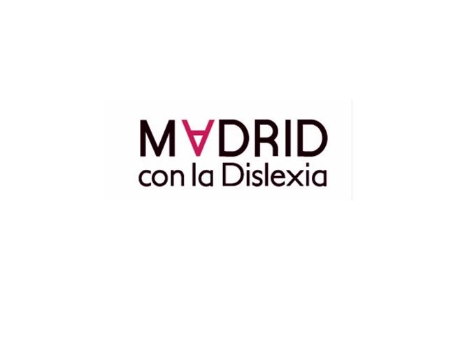 Actos para el 5 de octubre, día europeo de la Dislexia