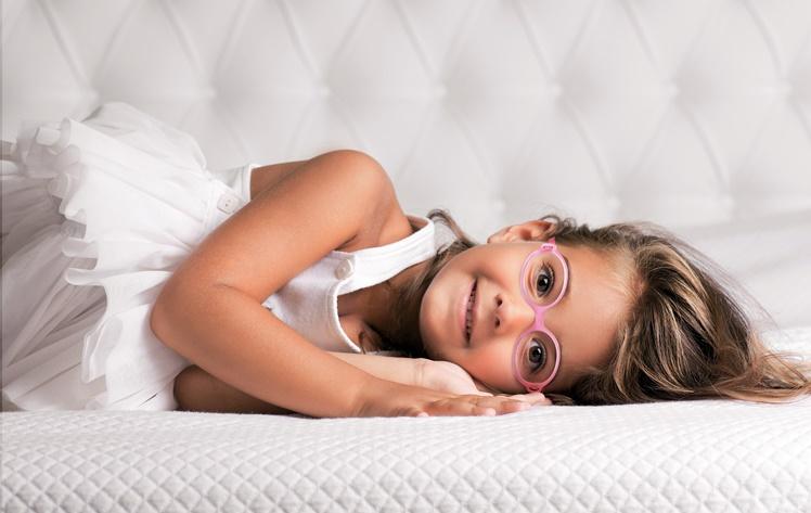 dentro web - ¿A qué edad debo revisar la vista de mi hijo?