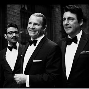 Sinatra & Friends llega a España