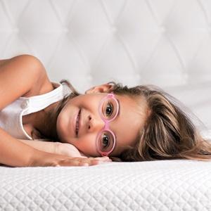 ¿A qué edad debo revisar la vista de mi hijo?