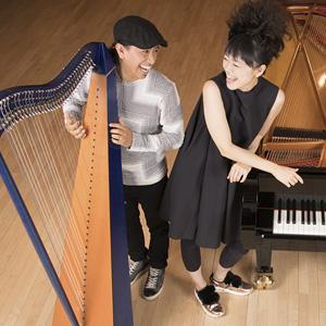 El Jazz transgresor de Hiromi llega a Madrid