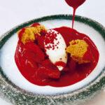 2rest magazine 150x150 - Japo y Gallego, 2 nuevos restaurantes en Madrid