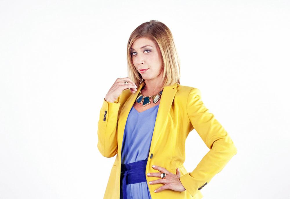 Eva Isanta -2