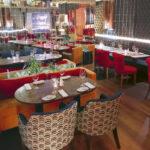 IMG 3811 150x150 - Japo y Gallego, 2 nuevos restaurantes en Madrid