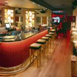 IMG 3815 150x150 - Japo y Gallego, 2 nuevos restaurantes en Madrid
