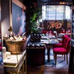 Japanese Club3 copia 150x150 - Japo y Gallego, 2 nuevos restaurantes en Madrid