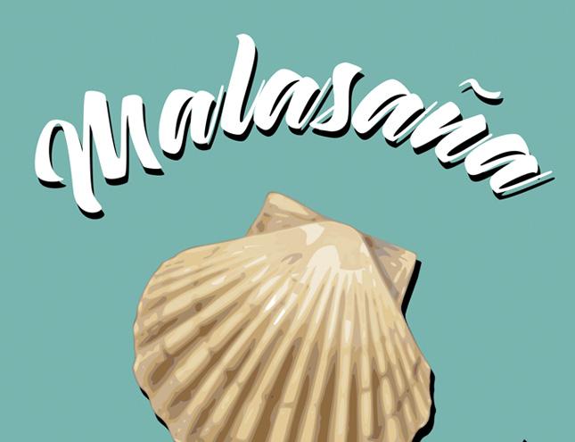 Semana gastronómica gallega en Malasaña