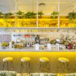 Sargo11 150x150 - Japo y Gallego, 2 nuevos restaurantes en Madrid