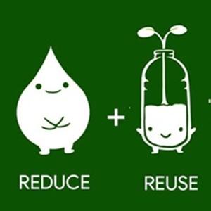 ¿Sabes realmente para qué sirve reciclar?