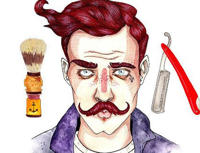 Homenaje a Gila, Canta Albert Pla y se celebra evento Movember