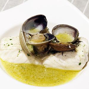 El invierno trae más sabores sensacionales al restaurante Urkiola Mendi