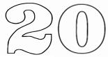 201 - BRILLA! a cualquier edad