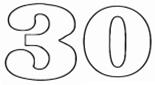 30 - BRILLA! a cualquier edad